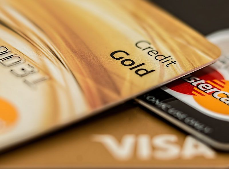 5 tips to start managing credit card debt today